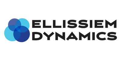 Ellissiem Dynamics