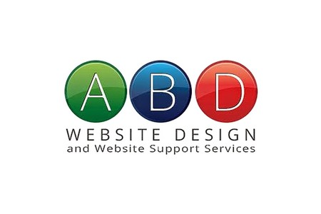 Vin65 Certified Designer - ABD Promotions