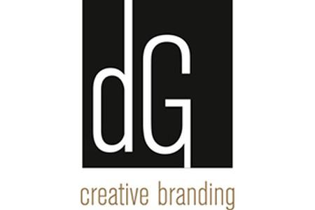 Vin65 Certified Designer - DG Creative Branding