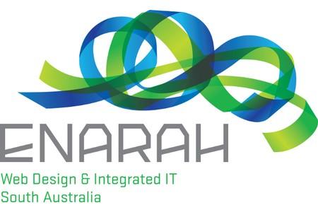 Vin65 Certified Designer - Enarah Web Design