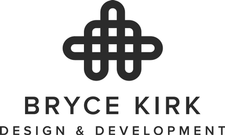 Vin65 Certified Designer - Bryce Kirk Design and Development