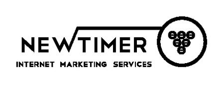 Vin65 Certified Designer - Newtimer Marketing