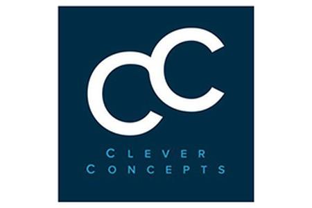 Vin65 Certified Designer - Clever Concepts