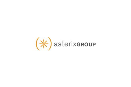 Vin65 Certified Designer - Asterix Group