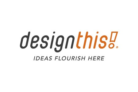 Vin65 Certified Designer - designthis!