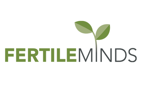 Vin65 Certified Designer - Fertile Minds
