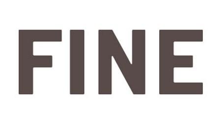 Vin65 Certified Designer - Fine