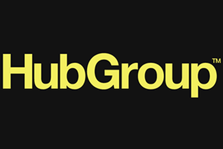 Vin65 Certified Designer - HubGroup