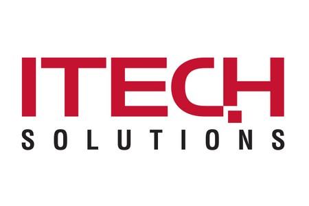 Vin65 Certified Designer - ITECH Solutions