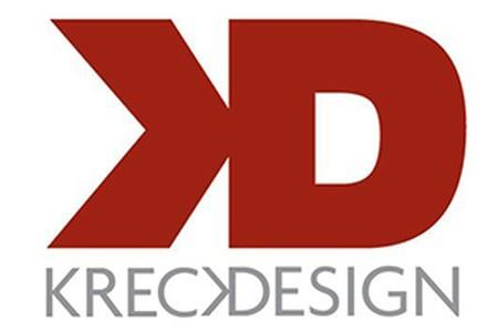 Vin65 Certified Designer - Kreck Design