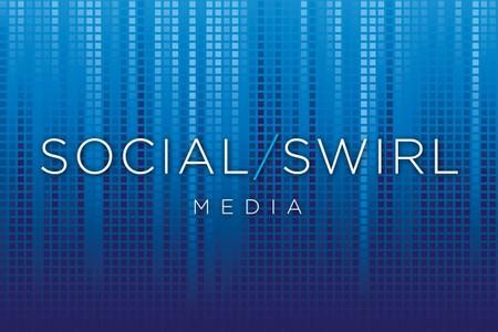 Vin65 Certified Designer - Social Swirl Media