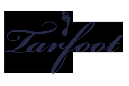 Vin65 Certified Designer - Tarfoot