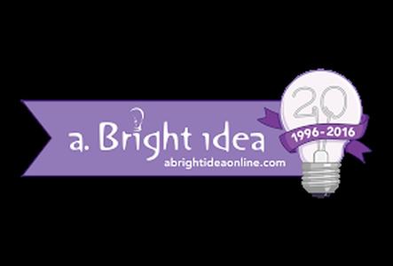 Vin65 Certified Designer - a. Bright Idea