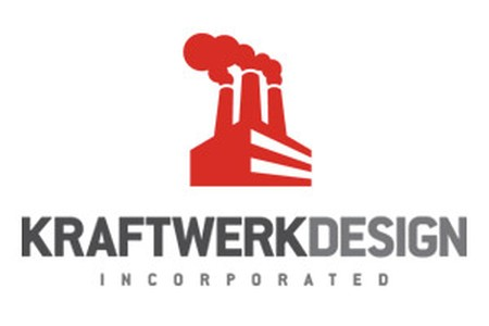 Vin65 Certified Designer - Kraftwerk Design