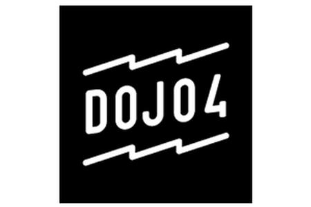 Vin65 Certified Designer - dojo4