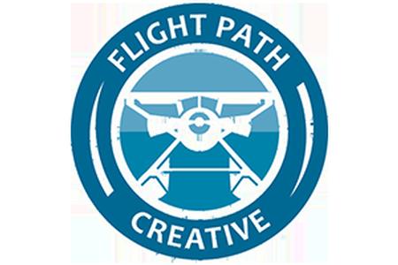 Vin65 Certified Designer - Flight Path Creative