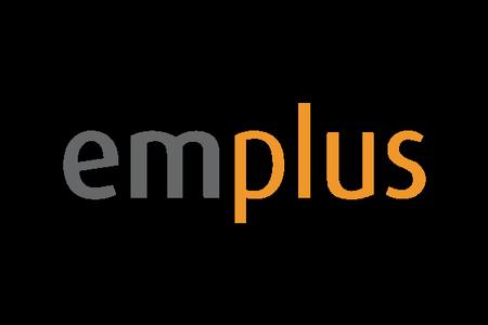 Vin65 Certified Designer - Emplus