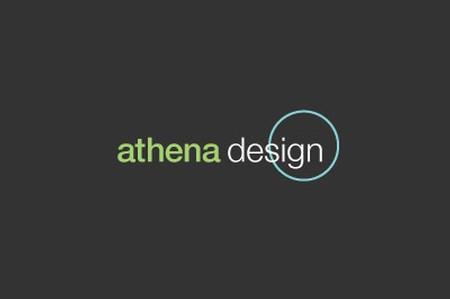 Vin65 Certified Designer - Athena Design