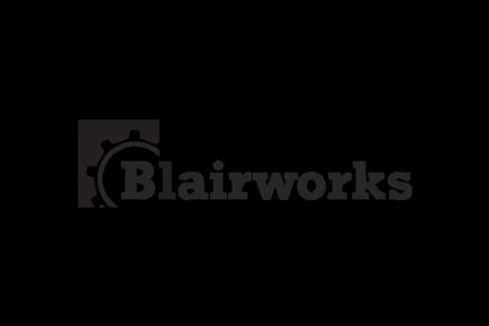 Vin65 Certified Designer - Blairworks