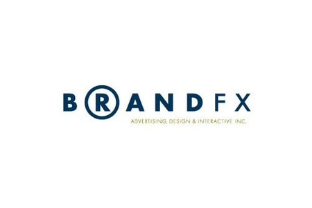 Vin65 Certified Designer - BRANDFX