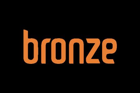 Vin65 Certified Designer - Bronze