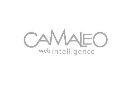 Vin65 Certified Designer - Camaleo