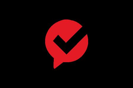 Vin65 Certified Designer - Csek Creative