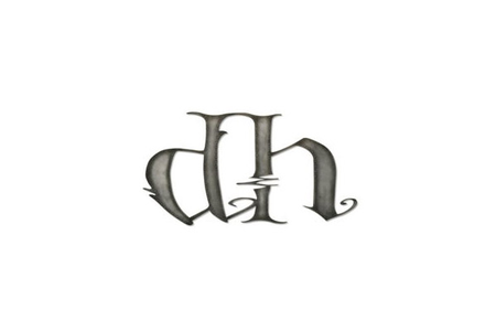 Vin65 Certified Designer - Damion Hickman