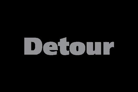 Vin65 Certified Designer - Detour Design
