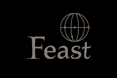 Vin65 Certified Designer - Feast