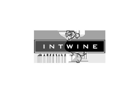 Vin65 Certified Designer - Intwine Marketing