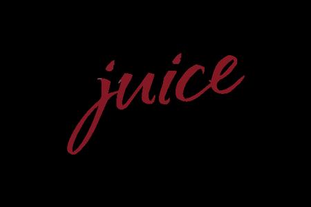 Vin65 Certified Designer - Juice Media