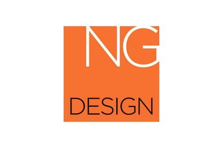 Vin65 Certified Designer - NG Design Associates