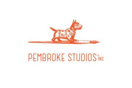 Vin65 Certified Designer - Pembroke Studios