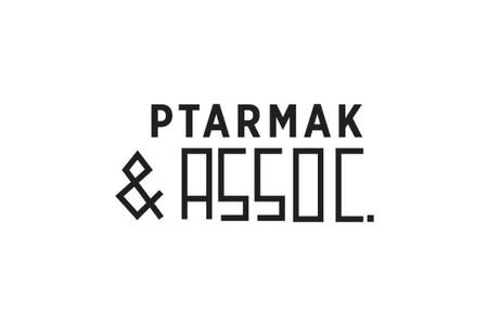 Vin65 Certified Designer - PTARMAK