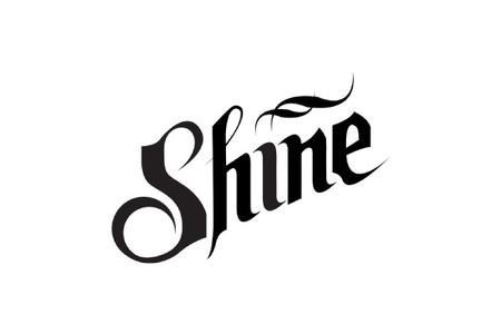 Vin65 Certified Designer - Shine Media Group