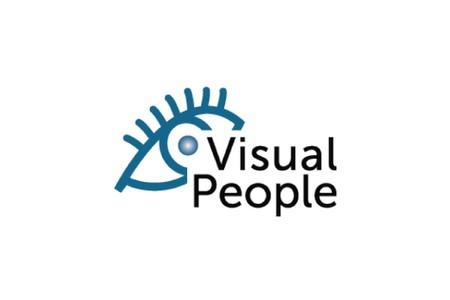 Vin65 Certified Designer - Visual People Design
