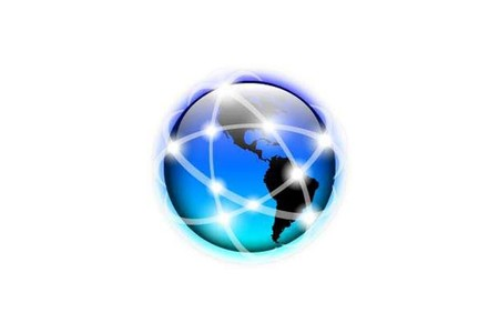 Vin65 Certified Designer - Your Great Website.com