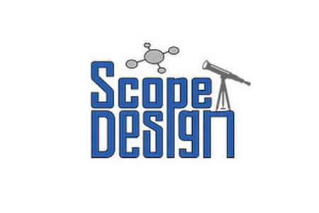 Vin65 Certified Designer - Scope Design
