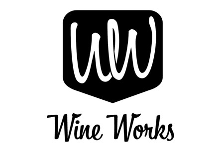 Vin65 Certified Designer - Wine Works