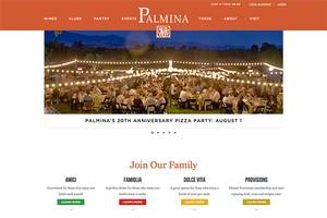 Vin65 Portfolio - Palmina Wines