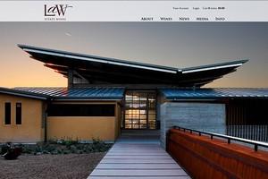 Vin65 Portfolio - Law Estate Wines