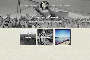 Vin65 Portfolio - Mare Island Brewing Co.