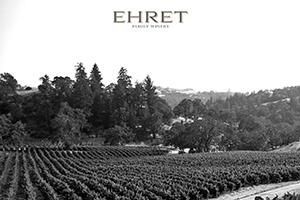 Vin65 Portfolio - Ehret Winery