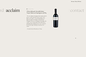 Vin65 Portfolio - Entre Nous Wines - Store