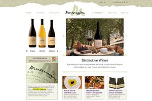 Vin65 Portfolio - Montemaggiore
