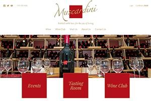 Vin65 Portfolio - Muscardini Cellars