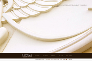 Vin65 Portfolio - Revana Family Vineyard - Store