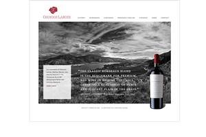 Vin65 Portfolio - Osoyoos Larose