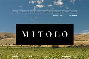 Vin65 Portfolio - Mitolo Wines